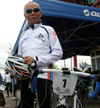 After Taiwan and China Giants King Liu Cycles Now in Holland