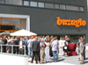 Buzaglo Opens New Offices & Warehouse