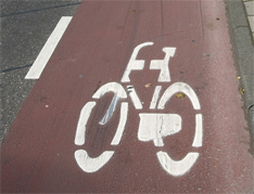 European Parliament Recognises the Importance of Cycling