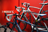 Specialized Concept Stores Now Also in Slovenia and Croatia