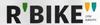Show R'Bike Lyon: Alternating with Paris