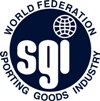 Bike Industry Joins World Federation of Sporting Goods Industry