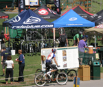 US Bike Industry Positive on 1st DealerCamp