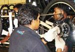 斯里蘭卡製自行車及部件進口不再免稅