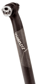 Introduction PRO Tharsis Trail Carbon Components