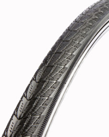 Vittoria's Entry Level e-Bike Tyre