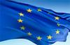 <b>EU-2009:</b> EU-27 Bicycle Production