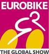 The Headlines for Eurobike 2010