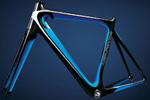 NeilPryde Launches First Road Bikes