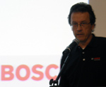 Bosch Invests 440 Million in e-Mobility