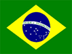 <b>Brazil 2010:</b> Bicycle Industry Struggling With High Cost Structure