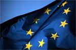 Urgent Deadline for European e-Bike Type Approval Adjustments