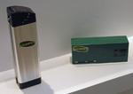 電池製造商Phylion獲得中國最大的科技公司注資