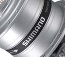 Shimano Adjusts Profit Forecast