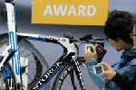 Prestigious Eurobike Award Now Open for Application