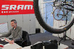 SRAM's IPO Prospectus: Half Billion Dollar Company is to Recapitalize