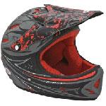 Bell Recalls Helmets