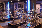 NL: Despite e-Bike Success; City, Touring Bikes Sales Recovers