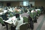 Light Electric Vehicle Association Hosting Webinars for Dealers-Retailers