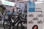 Geoby Launches New E-bike Concept