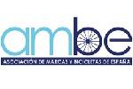 Successful Start of Spanish Industry Organization