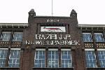 Gazelle Opens Sales & Marketing Office in Denmark