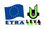 ETRA/LEVA Provide Update on E-bike Legislation