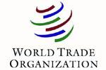世界貿易組織將介入反傾銷案?