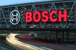 Bosch Starts Li-Ion Battery Laboratory Plant in Germany