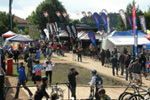5th Eurobike Demo Day Functions as Overflow for Packed Exhibition Grounds