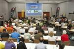 Eurobike Travel Talk Congress