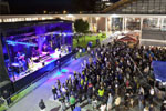 Everyones Invited: Eurobike Party