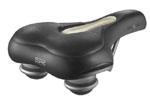 Selle Royals New Ergogel PlugIn Anatomical Saddle