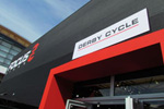 Accell Expands Stake; Now Biggest Share Holder of Derby Cycle