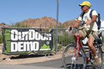 Interbike Celebrates 30th Edition