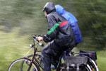 Hollands Bike Sales in July: Weather Remains Culprit Causing Double Dip