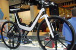 Ford Is Next on E-bike Market