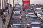 2011年上半年美國自行車進口量嚴重下跌