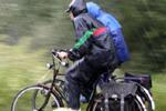 荷蘭七月份自行車銷售:天氣持續肇禍導致二次衰退