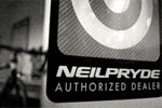 NeilPryde Bikes Wants to Go Dealer Direct