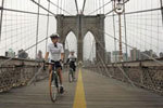 Bike Sharing Program To Be Launched in New York in 2012