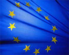 EU-2010: E-bikes Rising Star in All Major Markets