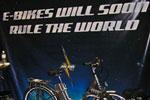 Financial Times: E-bikes Turning Bike Makers into Hot Properties