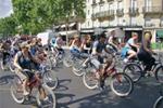 法國市場在歷經景氣衰退三年後 逐漸穩定