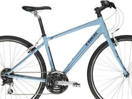 Trek Recalls 27,000 Bicycles in the US