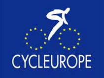 New General Manager For Cycleurope Romilly