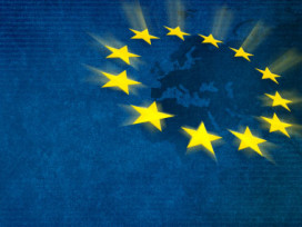 歐盟行業協會採取行動,追蹤電動自行車進口
