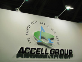 Poor Summer Puts Pressure on Accell Results
