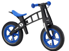 For Cool kids: FirstBike Special Editions