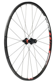 FFWD Launches F2R Tubular Set